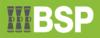 BSP_Primary on green