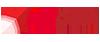 logo-mycash